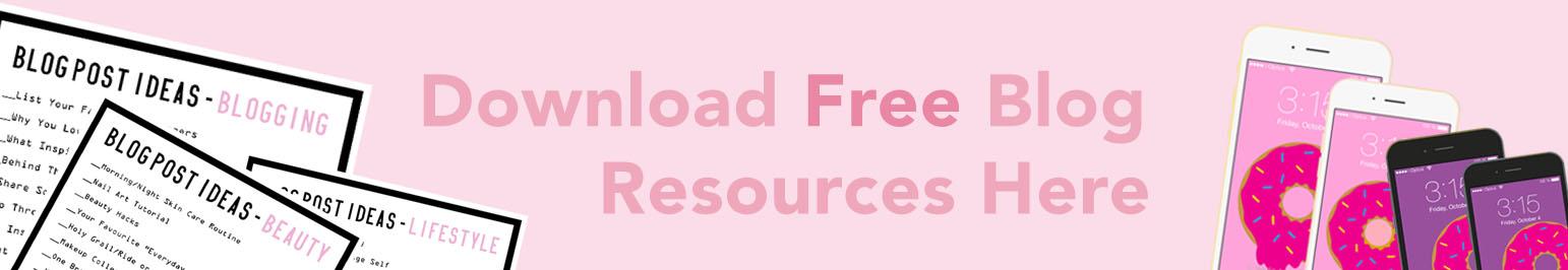 http://elleymae.com/resources/