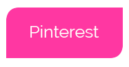 Pinterest | Brand your boards & get traffic flowing to your blog using the power of Pinterest!
