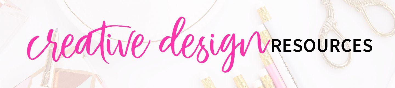 Elley Mae - Social Media Manager & Brand Photographer   Creative Design Resources