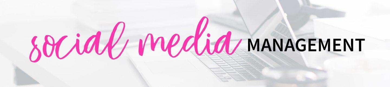 Elley Mae - Social Media Manager & Brand Photographer   Social Media Management