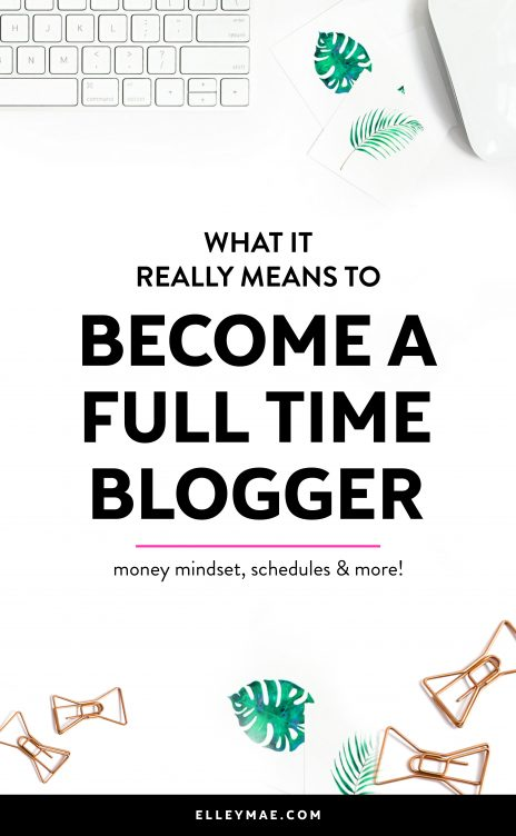 12 Misconceptions About Being A Full Time Blogger | Ever wondered what full time bloggers get up to in their day-to-day life? Have a giggle at a few of the funny things I've learnt over my time on the job! | Full Time Blogger, Full Time Entrepreneur, Work From Home, Blogger Misconceptions, How To Become A Full Time Blogger, Make Money Blogging | #FullTimeBlogger #Blogger #Entrepreneur #BloggerLies