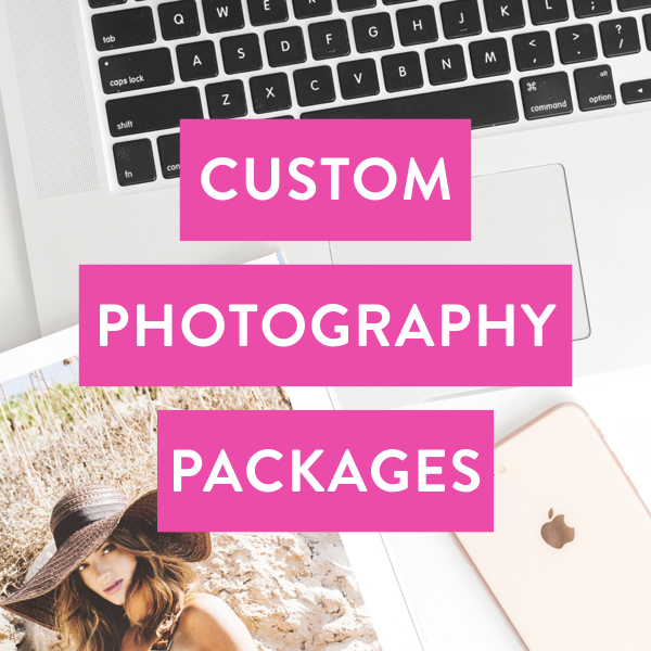 Elley Mae - Social Media Manager & Brand Photographer | Professional Photographer, Photography for Creatives, Creative Photography, Brand Photography, Australian Photographer, Custom Photos, Custom Photography, Product Photography, Styled Stock Photos, Styled Stock Photography