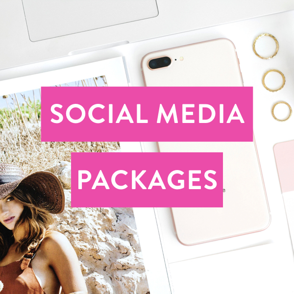 Elley Mae - Social Media Manager & Brand Photographer | Social Media Management, Social Media Marketing, Instagram Manager, Instagram Audit, Instagram Makeover, Pinterest Manager, Pinterest Management, Pinterest Makeover, Pinterest Setup, Social Media Services