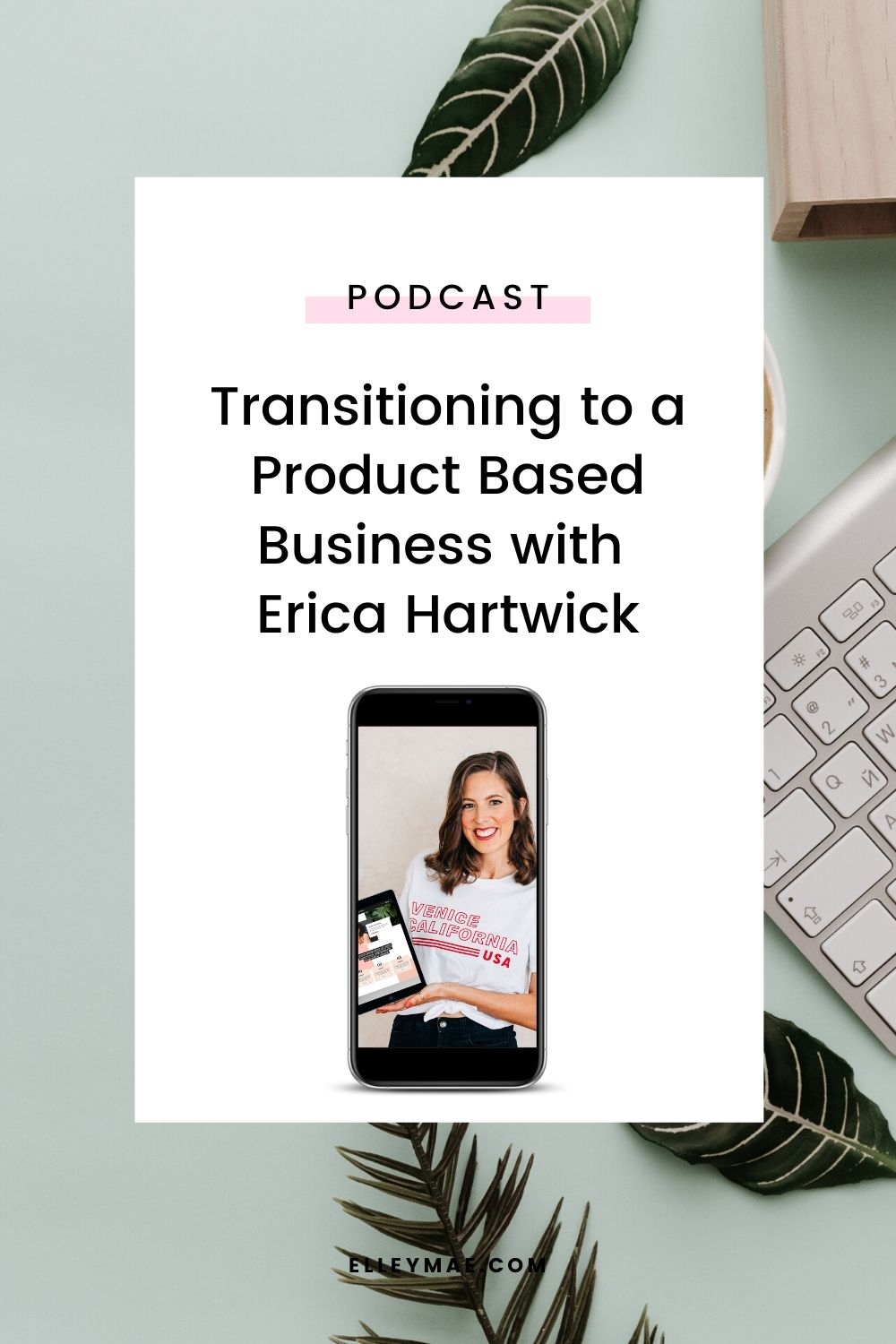 Creating a Product Based Design Business w Erica Hartwick -4