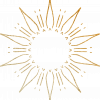 Moonchild - Sunburst 8_Gold